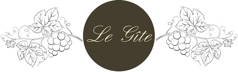 Logo maison avec piscine à Cholet