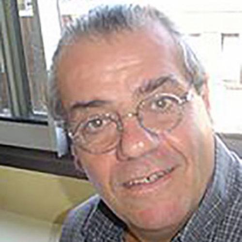 Alain, propriétaire de la maison de location
