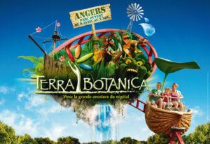 Terrabotanica Angers (49)